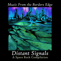 Distant Signals cover art