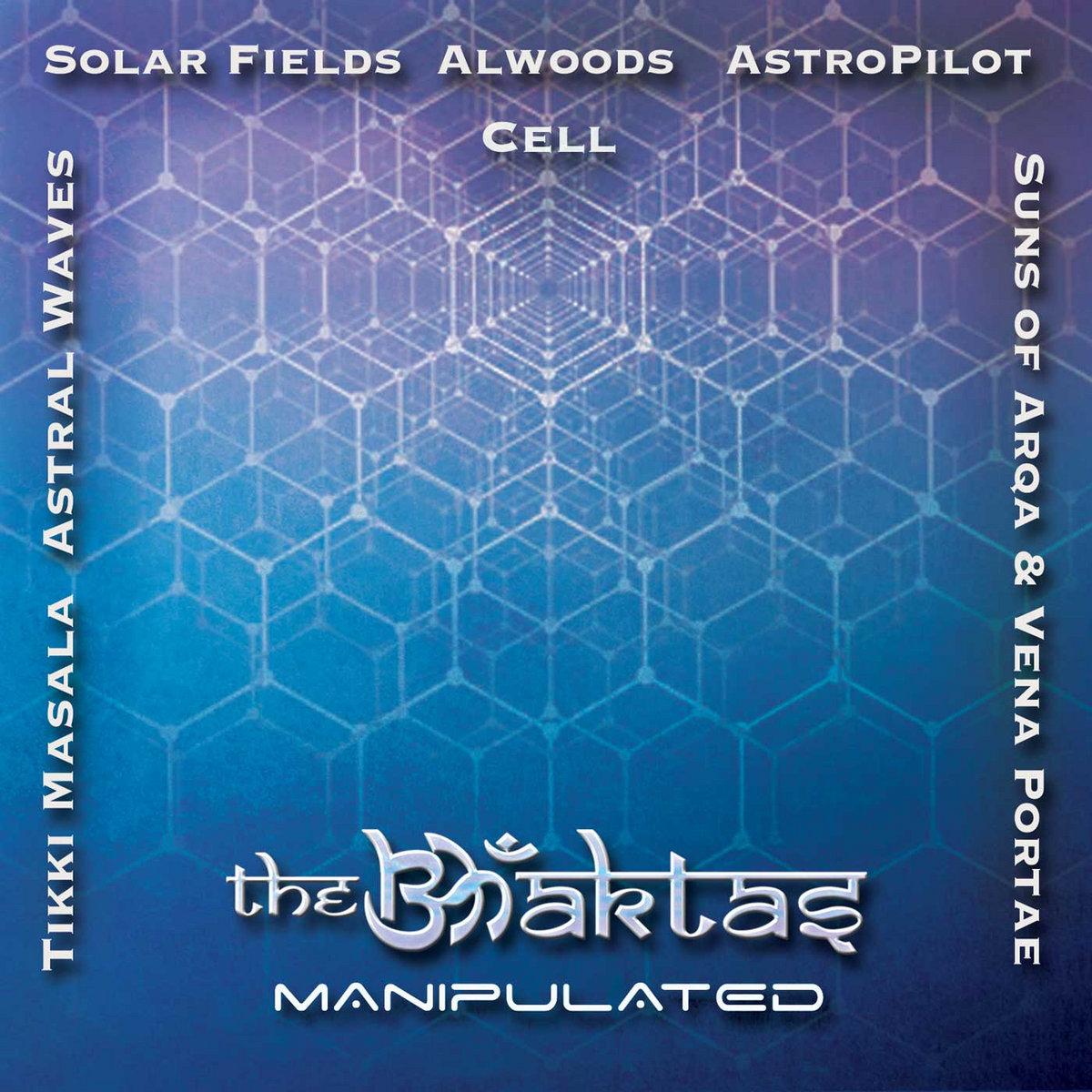 Mantra remix song download anup jalota djbaap. Com.