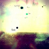 Vessels cover art