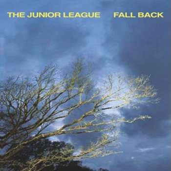 Fall Back by The Junior League