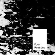 Four Reasons cover art