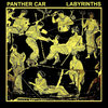 Labyrinths Cover Art