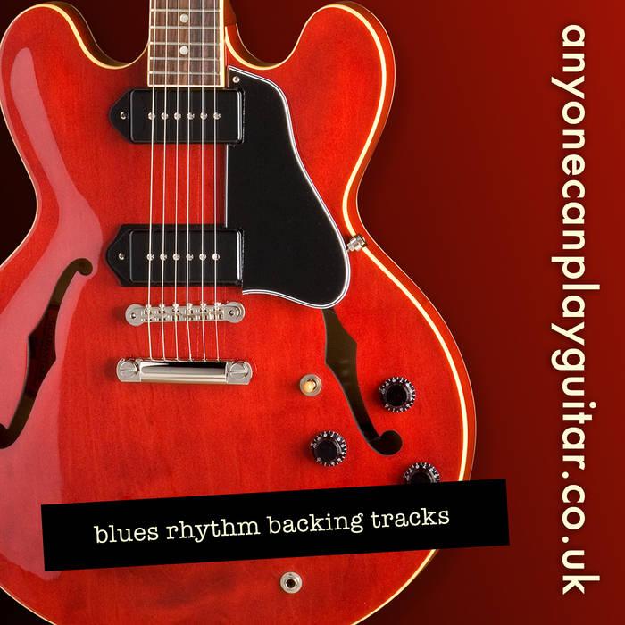 jazz blues in bb. Black Bedroom Furniture Sets. Home Design Ideas