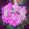 Fixed Fidelity Fall 2k15 Artist Sampler Cover Art