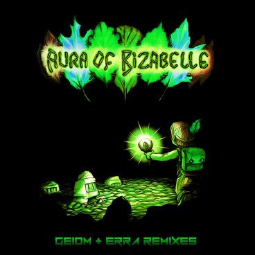 Aura of Bizabelle: Remixed main photo