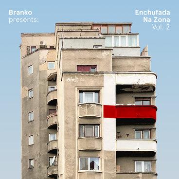 Branko Presents: Enchufada Na Zona Vol.2 main photo