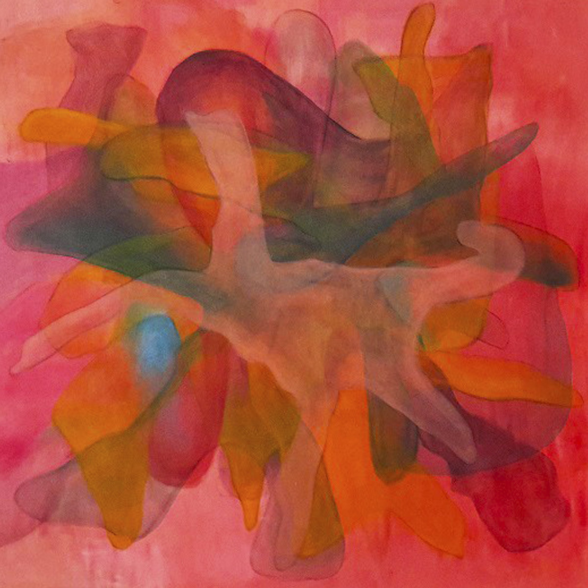 Ver pinturas ver carta colores pinturas colores - Ver colores de pintura ...