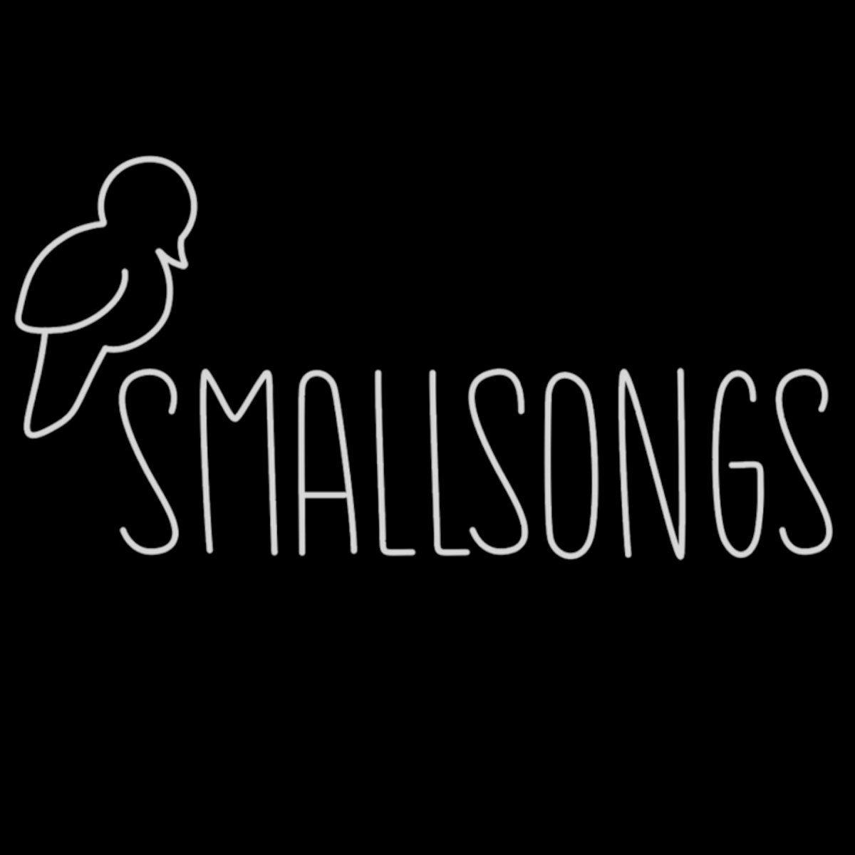 First Day (Lessons in Lunch and Loneliness) | Small Songs