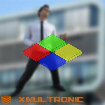 Music   Xaultronic Media