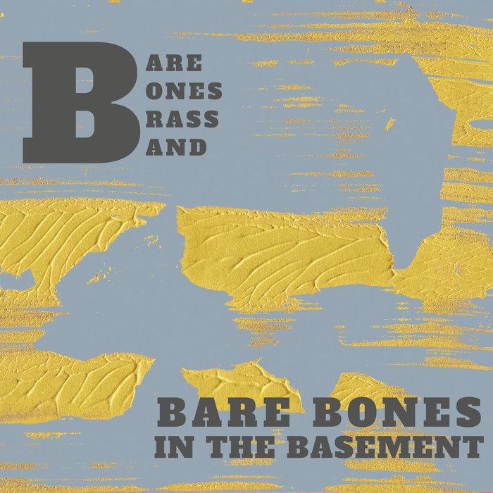 barebonesbrassband.bandcamp.com