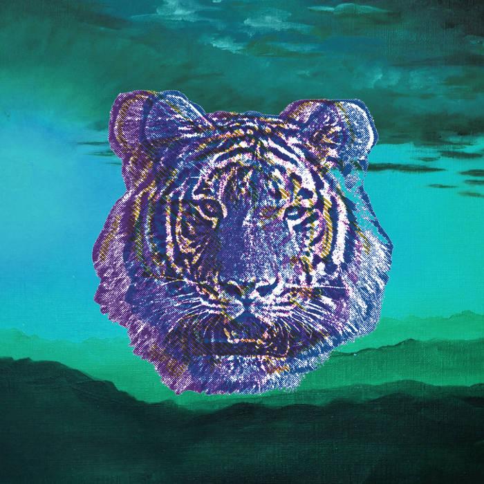 Tigris ep