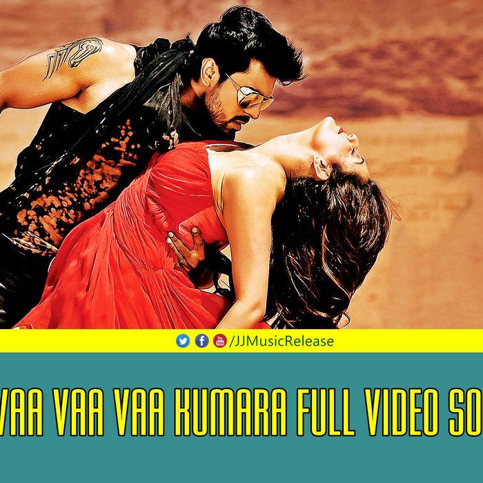 Tamil Hd Video Songs Download 1080p Movie Anndaw Clamargitbi