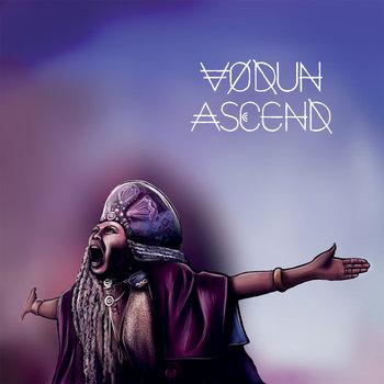 Music | Vodun