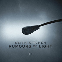 Rumours of Light (Bonus Version) cover art