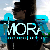 SRL Networks Presents J Mora cover art