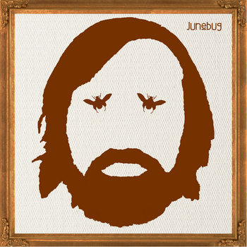 Beards by Junebug