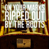 Ripped Out By The Roots Cover Art