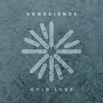 Cold love (Single) cover art