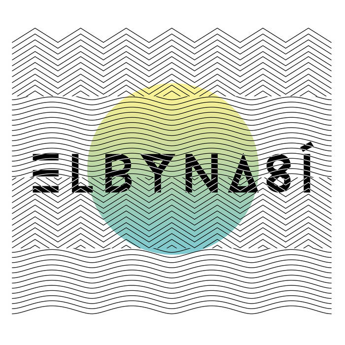 Elbynasi (Remixes)