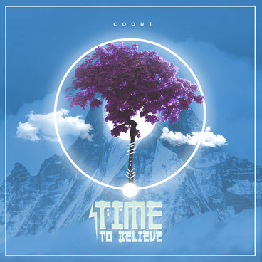 Time to Believe main photo