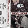 1996 Live Mix (Bonus Track)