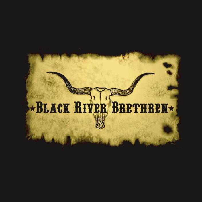 Anatomy of a Gun | Black River Brethren