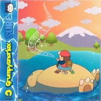 Grumpysnorlax - Surf cover art