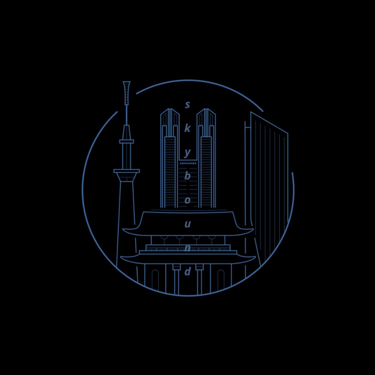 Skybound 2 Codes 2019