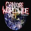 Grindcore Worldwide Compilation