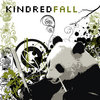 Kindred Fall Cover Art