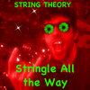 Stringle All the Way Cover Art