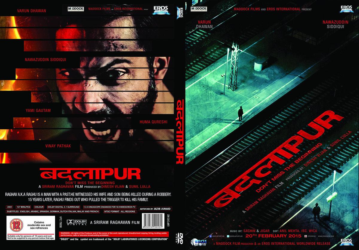 30 super duper flop films delivered by salman khan bollywood.
