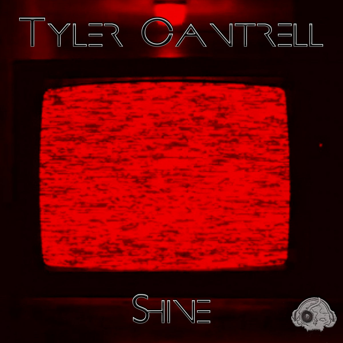 Shine by Tyler Cantrell