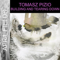 Building and Tearing Down cover art