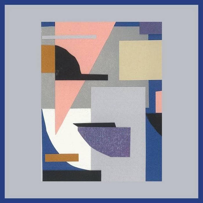 Horsebeach - The Unforgiving Current (2019) LEAK ALBUM