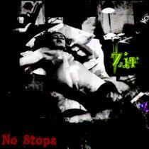 No Stops cover art