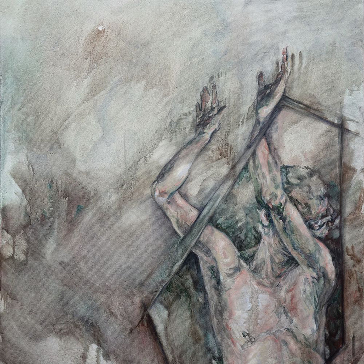 Art amateur — img 13