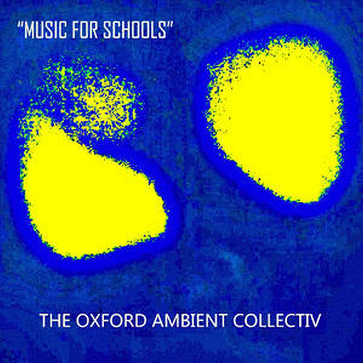 Algebra (The study of mathematical symbols)   The Oxford