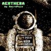 Aenthera Cover Art