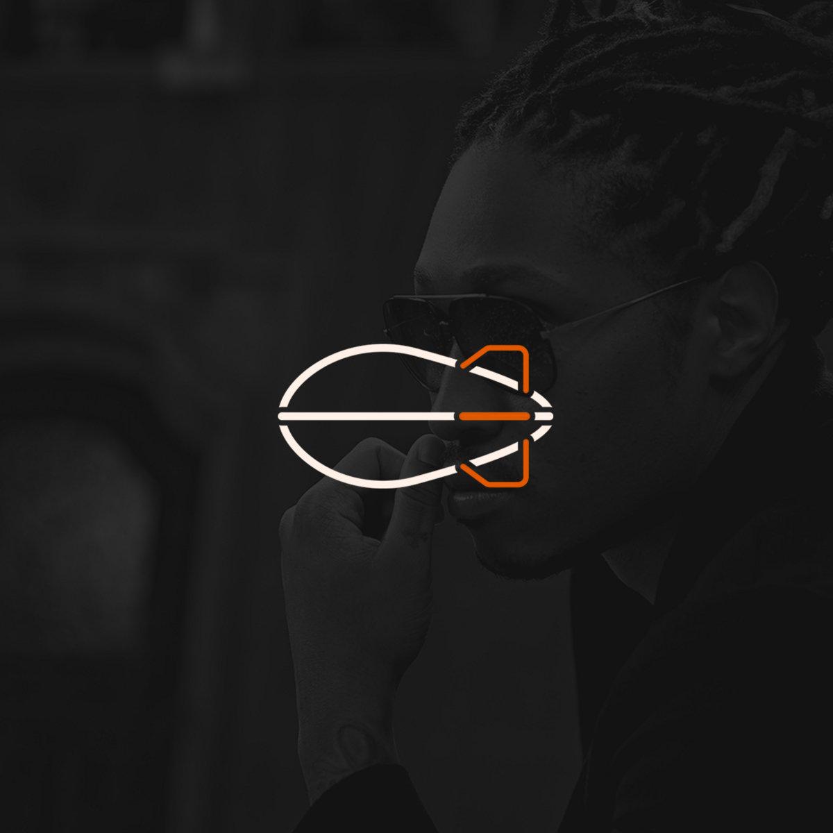Future x Drake Type Beat 'Dawn' | Trap Instrumental / Beat