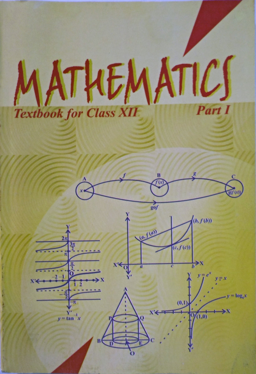 Practice Book On Quicker Maths By M Tyra K Kundan Free Download ...