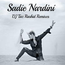 Sadie Nardini Remixes cover art