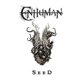 045 - Seed by ENHUMAN