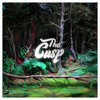 Glory Glory / The Cusp Cover Art