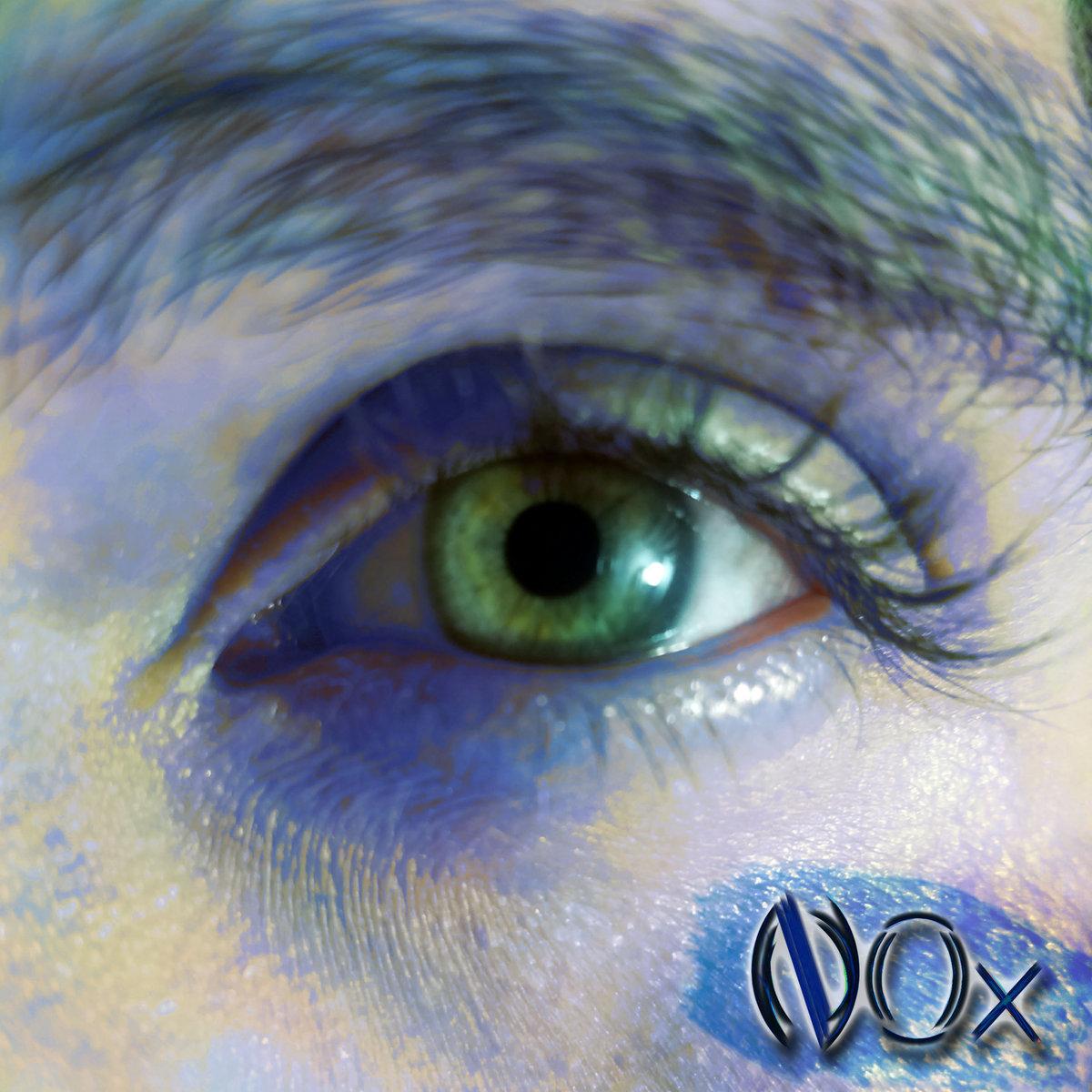 Now I Know | NOx