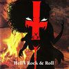 Hell's Rock & Roll Cover Art