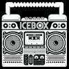 ICEBOX Cover Art