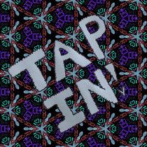 Tap In cover art