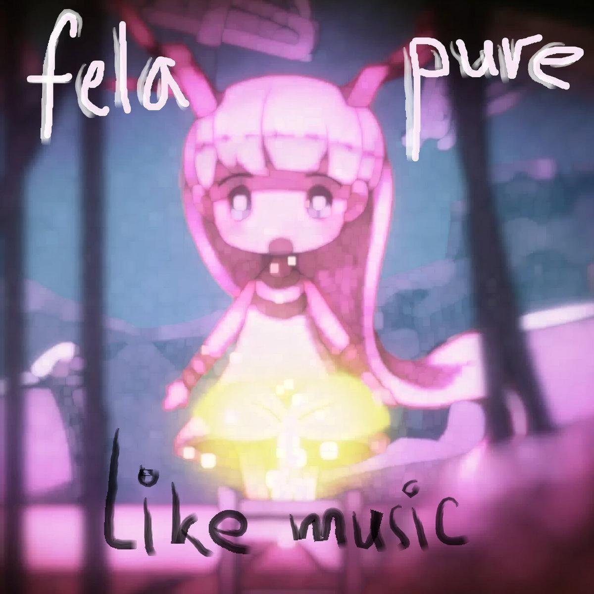 fella pure download