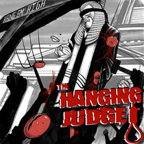Hang Em High cover art
